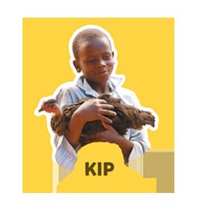 kip_txt_small