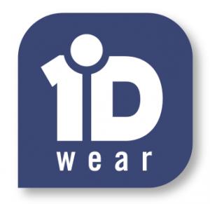 logo.idwear