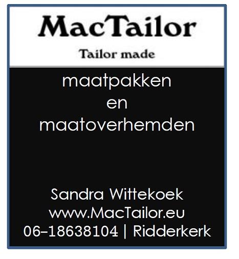 k.mactailor