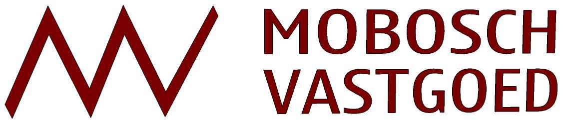 m.MOBOSCHVASTGOED