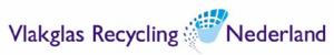 Logo-VRN