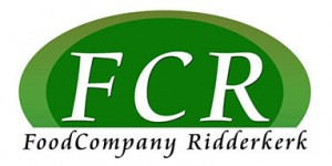 Logo_FCR