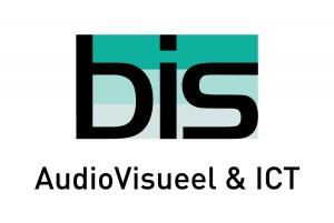 bis.logo